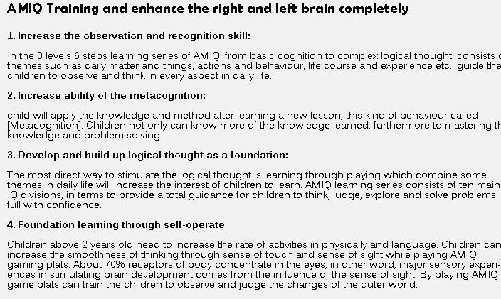 2017-06-09_130354